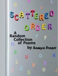 Sammie Fraser