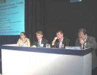 Seminar On Publishing Skills For 21st Century Europe